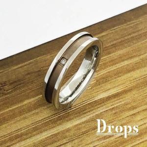 ドロップス(Drops)/ブリリアントリング