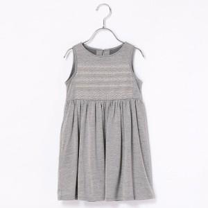c67487cbef013 コムサフィユ(COMME CA FILLE) ドレス