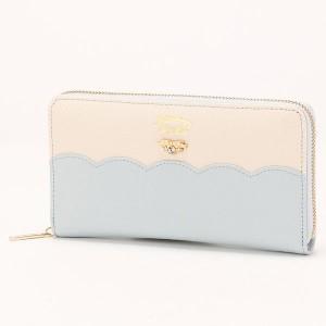 timeless design d9a8d bd62e リズリサ 長財布の通販|au Wowma!