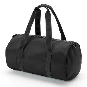 【NEW】フレッドペリー(雑貨)(FRED PERRY)/【18SS】TONAL TRACK BARREL BAG