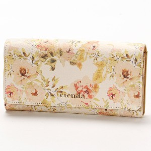 【NEW】リエンダ(バッグ&ウォレット)(rienda)/長財布