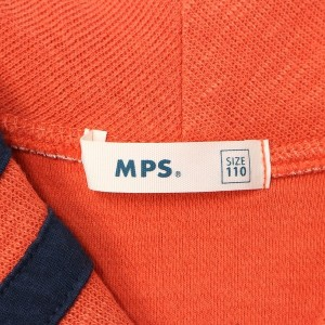 ライトオン(キッズ)(Right−on)/【MPS】製品染めショールカーディガン キッズ