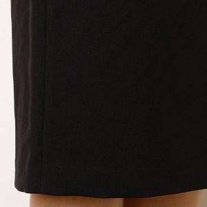 セシルマクビー(CECIL McBEE)/フロントZIPペンシルスカート