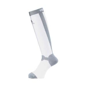 アディダス(スポーツオーソリティ)(adidas)/スポーツアクセサリー techfitハイソックス 27−29