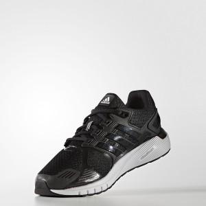アディダス(スポーツオーソリティ)(adidas)/ランニング DURAMO 8