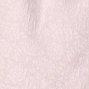 パターン フィオナ(PATTERN fiona)/ラメジャガードベルト付タックスカート