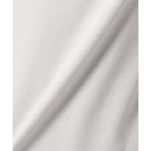 アイシービー L(ICB L)/【洗える】Premium Jersey タンクトップ