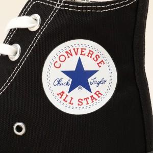 フレディ&グロスター レディース(FREDY&GLOSTER)/【CONVERSE/コンバース】CANVAS ALL STAR J HI ス…