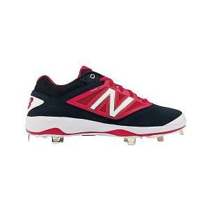 ニューバランス(スポーツオーソリティ)(newbalance)/ベースボール L4040BR3 D
