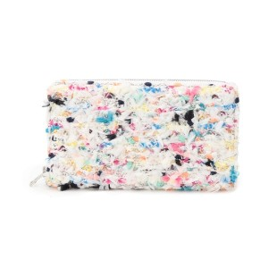 【NEW】アナトリエ(anatelier)/【WEB限定】COOHEM CL003 Wallet Large