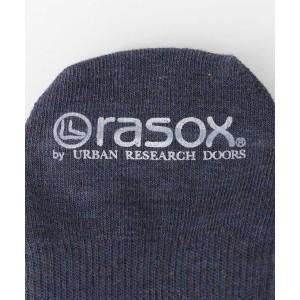 アーバンリサーチ ドアーズ(レディース)(URBAN RESEARCH DOORS)/レディスアクセ(RASOX URDメランジカバー2)