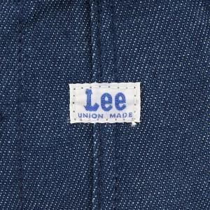 ライトオン(キッズ)(Right−on)/【Lee】ワンショルダーバッグ キッズ