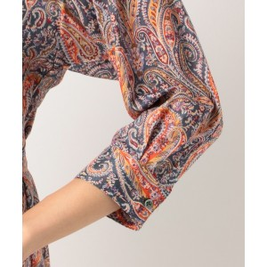 ジェイ・プレス レディース L(J.PRESS LADIES L)/【洗える】Liberty Felix Raison 2WAY…