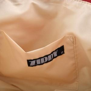 980d4bed22 ジディ(ZIDDY)/【ニコプチ掲載】リボン付きリュックの通販はWowma ...