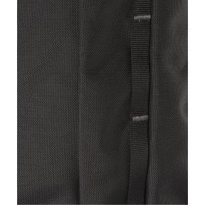 5cd672545ea0 エディフィス(EDIFICE)/バッグ(patagonia / パタゴニア Tres Pack 25L). カラー(01)
