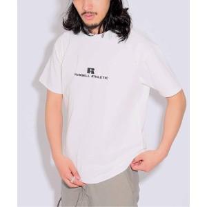 31380c06b770 ジャーナルスタンダード(メンズ)(JOURNAL STANDARD MEN'S)/メンズTシャツ(RUSSELL