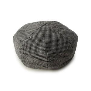イッツデモ(ITS'DEMO)/アソートベレー帽