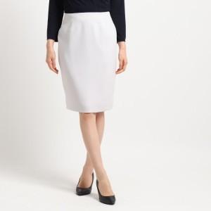 クード シャンス(COUP DE CHANCE)/【ママスーツ入学式 スーツ卒業式 スーツ】ベーシックタイトスカート
