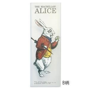 ラ ルイス&アリス(LA LUICE&ALICE)/アリスペンケース
