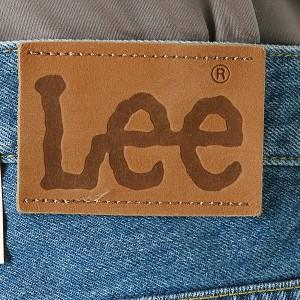 リー(Lee)/102 ブーツカットデニム