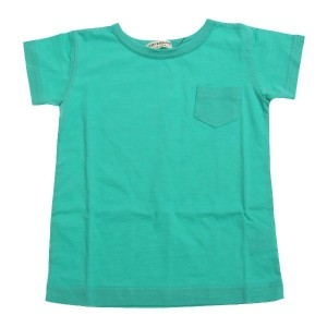 F.O.オンラインストア(F.O.Online Store)/日本製無地Tシャツ