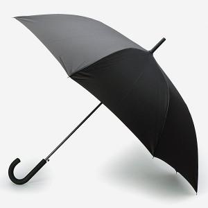 ビームス(BEAMS)/NEWアンブレラ4 傘