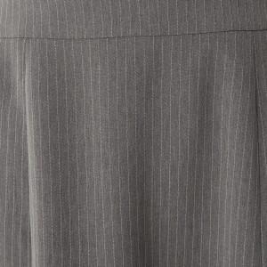 アールユー(ru)/【毎年大人気】【ラクチンきれいセットアップ】ソリビアウォッシャブルマーメイドスカート