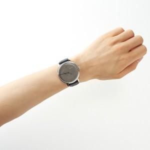 ドゥッファ(DUFA)/メンズ時計(【型番:DF901704】自動巻
