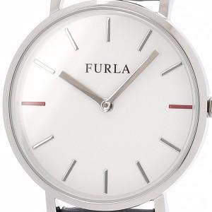 フルラ(時計)(FURLA)/レディスウオッチ(クオーツ)