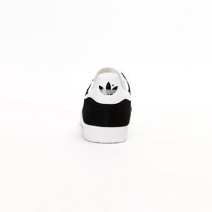アディダス オリジナルス(adidas originals)/スニーカー(ガゼル)