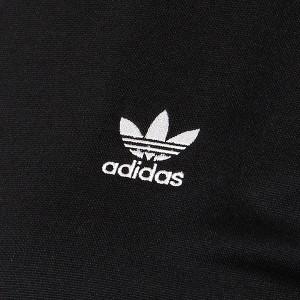 アディダス オリジナルス(adidas originals)/【アディダス オリジナルス】3 STRIPES TEE