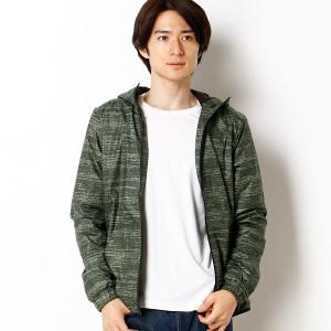 プーマ(PUMA)/【プーマ/PUMA】メンズトレーニングジャケット(ノクターナル ウーブンジャケット)