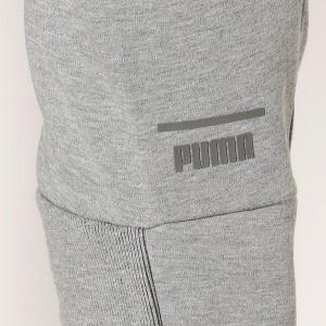 プーマ(PUMA)/【プーマ/PUMA】スウェットパンツ(PACEPRIMARYスウェットパンツ)