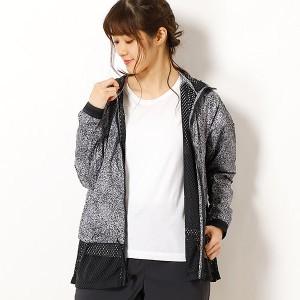アディダス(adidas)/【adidas/アディダス】(レディースジャージ)WM4Tグラフィックジャケット