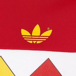 アディダス オリジナルス(adidas originals)/【アディダスオリジナルス】メンズポロシャツ(BELGIUM JERSEY)
