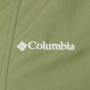 コロンビア(Columbia)/【コロンビア】定番ウインドジャケット(ヘイゼンウィメンズジャケット)