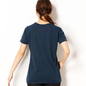 コロンビア(Columbia)/【コロンビア】防虫機能Tシャツ(ケイシースプリングウィメンズTシャツ)