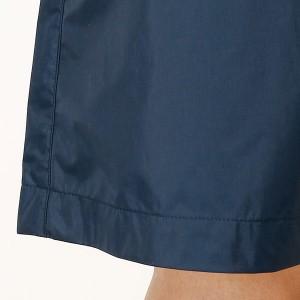 コロンビア(Columbia)/【コロンビア】撥水スカート(ニードルスプリングスウィメンズスカート)