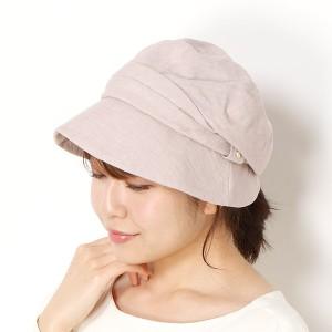 1a12214489bf フルラ(ネックウェア・帽子)(FURLA)/【UV遮蔽率99.8%以上・サイズ ...