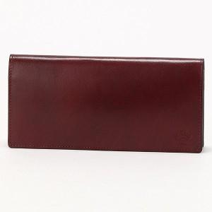 オロビアンコ(ウォレット)Orobianco(wallet)/長札入れ