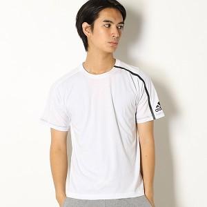 """""""アディダス(adidas)/【adidas/アディダス】(メンズTシャツ)M adidas Z.N.E. Tシャツ"""""""