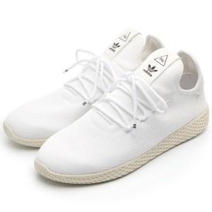 988112277b6b0 アディダス オリジナルス(adidas originals) adidas/アディダス/PW TENNIS HUの