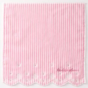 b63db95182ee ポロ ラルフローレン(ハンカチ)POLO RALPH LAUREN(Handkerchief)/【28×