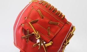 【即日出荷】 ジームス 湯もみ型付け 2018 YH 硬式 軟式 トレーニンググローブ グラブ YH-TR 野球用品 スワロースポーツ