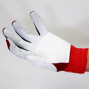 【即日出荷】 アシックス ベースボール ASICS 限定 バッティング用手袋 ゴールドステージ SPEED AXEL 両手用 BEG17S 新入学 野球部 新入