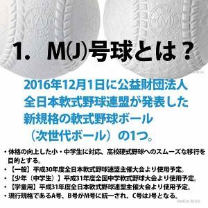 ミズノ mizuno 軟式バット2018年 FRP製 ロイヤルプロダクト ビヨンドマックス オーバル 一般軟式 1CJBR137 野球部 野球用品 スワロースポ