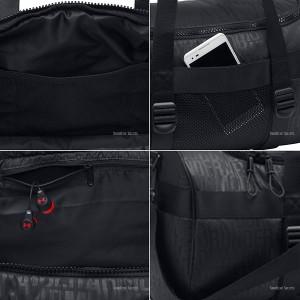 アンダーアーマー UA バッグ モチベーターダッフル 1291010 バッグ バック 野球用品 スワロースポーツ ★uab