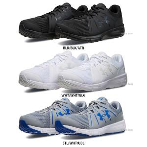 アンダーアーマー UA フットウェア UA Dash RN 2 4E SYN シューズ 1297556 シューズ 靴 野球用品 スワロースポーツ