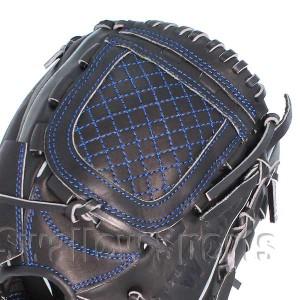 【即日出荷】 アンダーアーマー UA 野球 軟式 グローブ 一般 野球グローブ軟式大人 グラブ 投手用 右投用 1313812 軟式用 野球