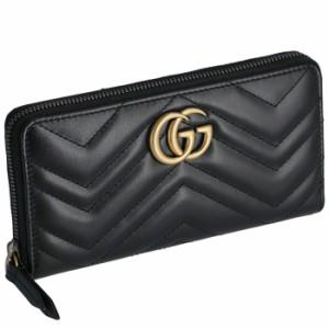 designer fashion 0a52c e531d gucci 長財布 ラウンド ファスナーの通販|au Wowma!